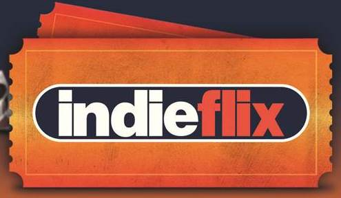 indieflix - Watch Independent Films & Foreign Films Online