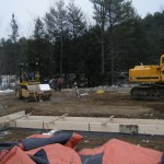 2013_1220Footers0001