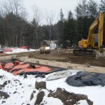 2013_1220Footers0003