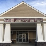 LibraryOfTheYearBanner