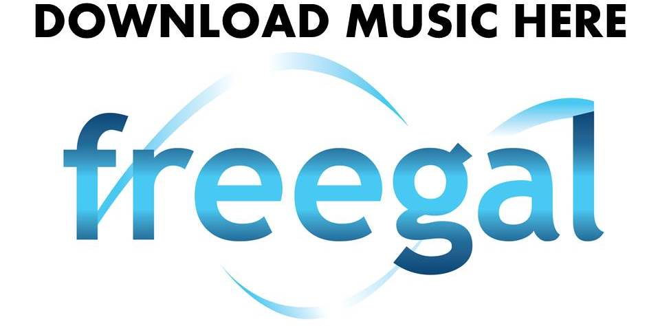 Freegal - Download Music Here