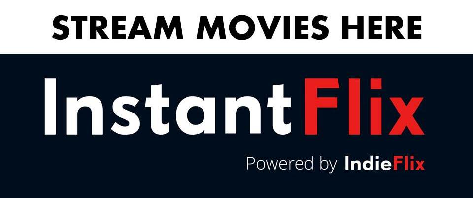 InstantFlix - Stream Movies Here