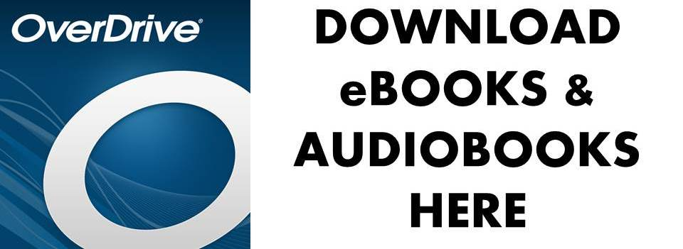 OverDrive - Download eBooks & Audio Books Here